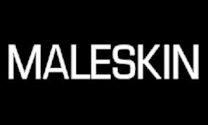 MALESKIN