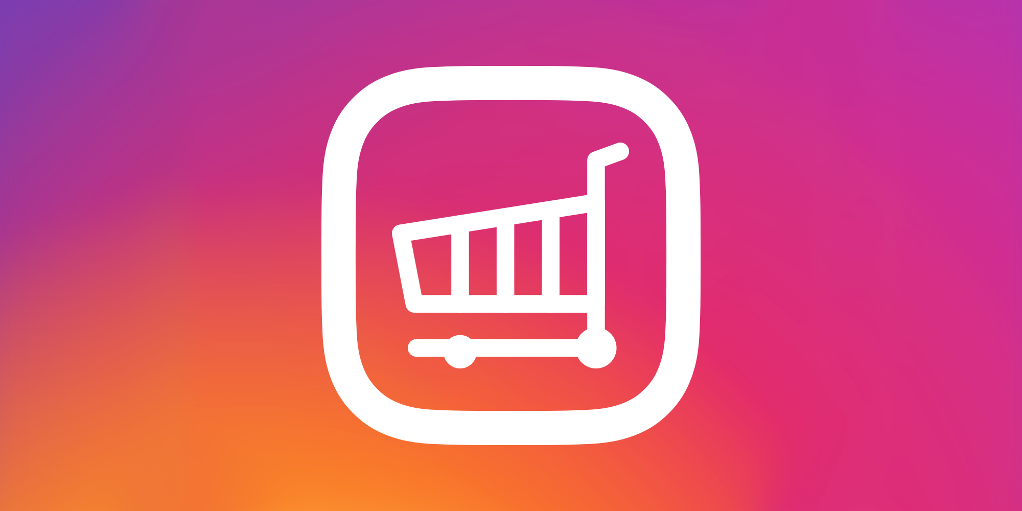 Instagram Shopping Update 2019 – How will this impact retailers?